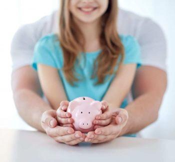 Proteja sus activos mediante un fideicomiso