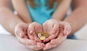 ¿Cuánto vale su futuro? Costos y requisitos de un fideicomiso en Nieves