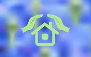 Fideicomiso de protección de activos