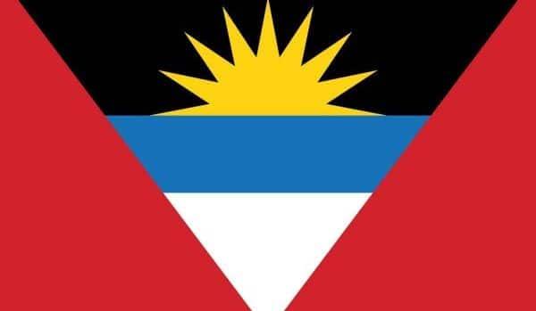 Cuenta bancaria en Antigua y Barbuda