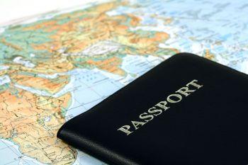 Ventajas de un segundo pasaporte