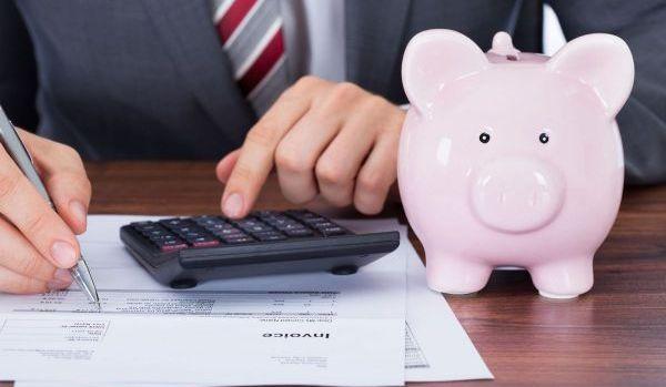 Cuenta corporativa en Nevis
