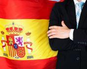 Residencia española