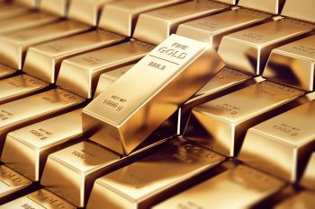 Comprar oro