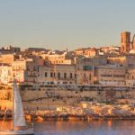 Apertura de cuenta corporativa en Malta