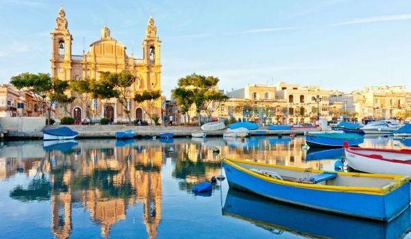 Beneficios de una cuenta Bancaria en Malta