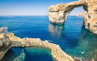 Requisitos para abrir una cuenta personal en Malta