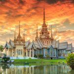 Tailandia crea nuevas licencias para intercambio de activos digitales
