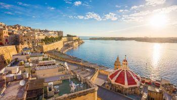 Cuenta Bancaria en Malta