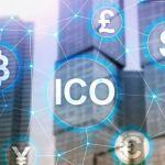 Guía para estructurar su ICO