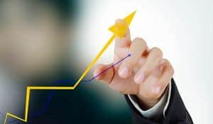 La economía de Serbia en constante crecimiento