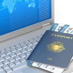 """Residencia y ciudadanía en un país """"criptoamigable"""""""