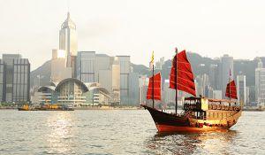 Ventajas de la residencia fiscal en Hong Kong