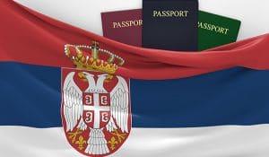 ¿Por qué convertirse en residente fiscal en Serbia?
