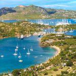 Antigua y Barbuda, ciudadanía invirtiendo en deporte