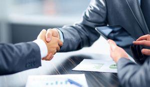 Ciudadanía por inversión, la importancia de elegir el agente correcto