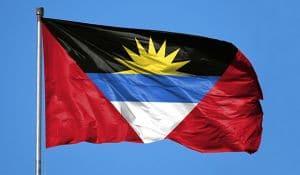 Antigua y Barbuda, ciudadanía por inversión en bienes raíces