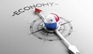 Documentos necesarios para la obtención de una licencia bancaria en Panamá