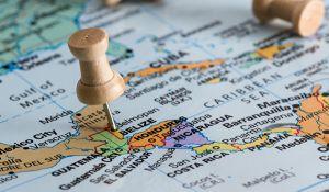 Las 3 mejores estructuras patrimoniales offshore en Belice