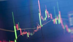 Mercado financiero en tiempo real, 14 de diciembre