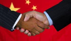 Oportunidad para inversionistas: China refuerza su posición como socio comercial de Panamá