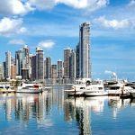 """Panamá: El nuevo """"boom"""" de las inversiones y el turismo"""