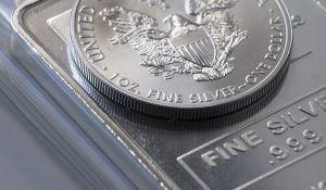 ¿Por qué comprar plata?