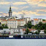 Residencia fiscal en Serbia, ¿cuáles son las ventajas?