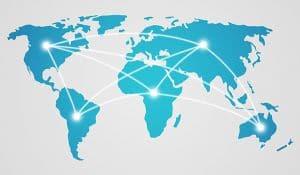 Cómo internacionalizar su compañía – Parte I: Los primeros pasos