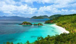 Ciudadanía de las islas del caribe