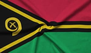 Ciudadanía de Vanuatu por Bitcoins: en 2018 se rebasaron 3 veces las expectativas