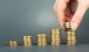Los seis beneficios de un fideicomiso extranjero