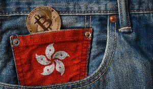 Hong Kong se prepara para aplicar nuevas restricciones a la cripto industria
