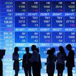 Las acciones defensivas podrían ser la mejor opción de inversión en bolsa en 2019