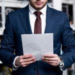 Las ventajas de una compañía inteligente, entrevista a Stefano Covolan
