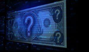 Licencia de entidad de dinero electrónico: entrevista con Savelijs Guzevs