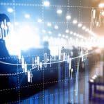 Mercado financiero en tiempo real, 11 de enero