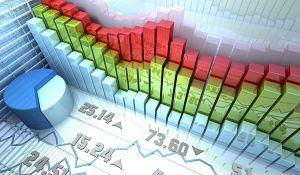 Mercado financiero en tiempo real, 18 de enero