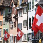 ¿Por qué resguardar su oro en un casillero privado en Suiza?
