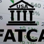 ¿Qué deben saber los inversionistas estadounidenses sobre FATCA?