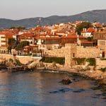 Residencia permanente y nacionalidad en Bulgaria por inversión
