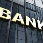 Tipos de licencias bancarias en Panamá