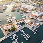 ¿Por qué establecer un fideicomiso en Chipre?