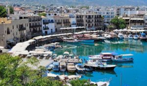 Asegure el futuro de sus hijos mediante un fideicomiso  chipriota