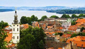 Banca en Serbia para no residentes, entrevista con Bojan Timotijevic