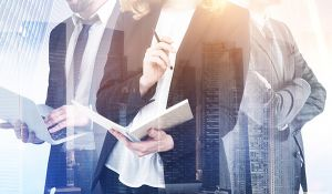 Cómo internacionalizar su compañía - Parte III: Prácticas recomendadas
