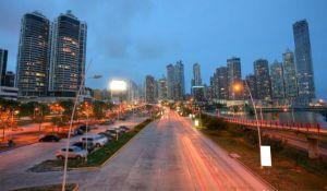 Empresas chinas invierten 4500 millones en Panamá