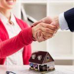 La manera más conveniente de invertir en bienes raíces