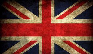 Licencias de dinero electrónico en el Reino Unido: AEMI y SEMI