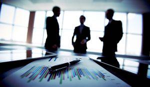 Mercados financieros, análisis de esta semana
